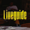 Liveguide.com.au - Australia's #1 nightlife guide. Info on over 3500 gigs, clubnights, theatre and arts events nationally.